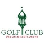 Golfclub Elbflorenz