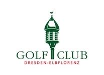 Golfclub Dresden Elbflorenz e. V.