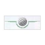 1. Golfclub Leipzig