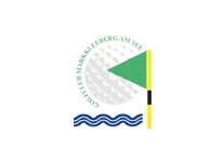 Golfclub Markkleeberg am See e.V.