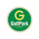 Golfpark Leipzig