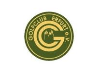 Golf Club Erfurt e.V. Schaderode