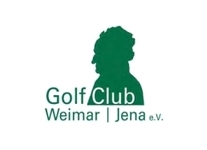 Golf Club Weimar-Jena 1994 e.V.
