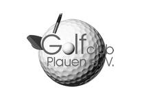 Golfclub Plauen e.V.
