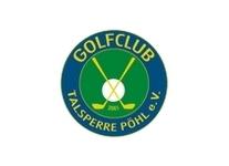 Golfanlage Talsperre Pöhl GmbH