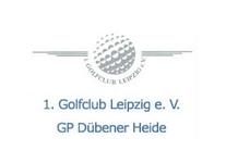 Golfplatz Dübener Heide GmbH & Co. KG