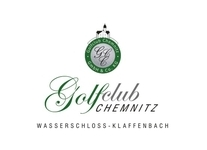 GC Chemnitz GmbH & Co. KG Wasserschloss Klaffenbach
