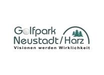Golfpark Neustadt/Harz e.V.