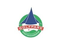 Golfpark Westerzgebirge GmbH & Co. KG