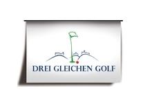 Golfresort Gut Ringhofen GmbH