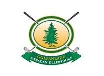 Golfanlage Ullersdorf GmbH & Co. KG