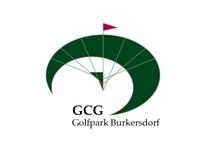 GCG Golfpark Burkersdorf Betreibergesellschaft mbH & Co. KG