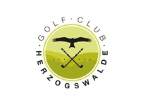 Golfclub Herzogswalde GmbH
