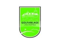 Golfanlage Zschopau GmbH