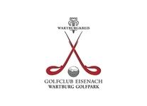Golfclub Eisenach im Wartburgkreis e.V.