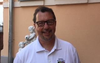 Bernhard Scheckel
