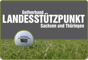 Golfverband Landesstützpunkt Sachsen und Thüringen