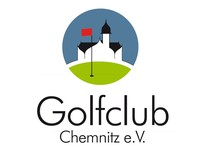 Golfclub Chemnitz e.V. Wasserschloss Klaffenbach