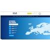 EGA (European Golf Association) - Homepage
