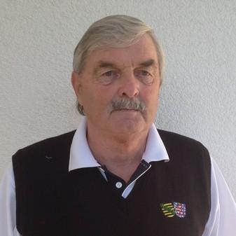 Reinhard Maul