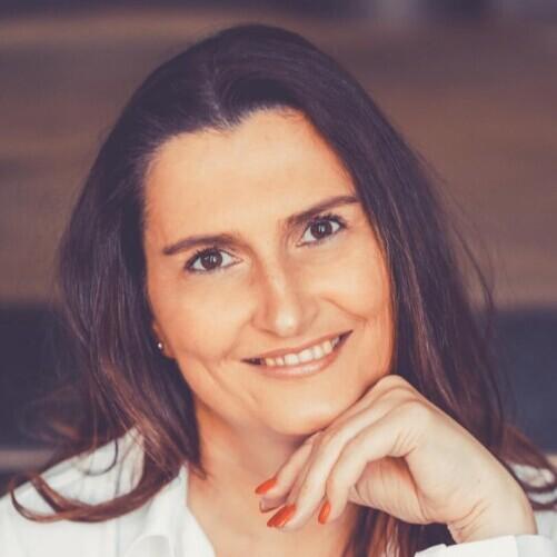 Mandy Schwebke